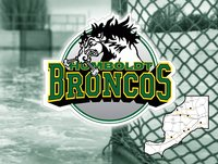 Humboldt Broncos families and community